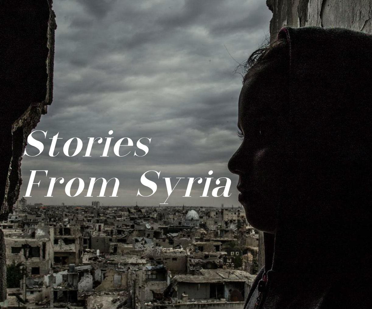 Syria arabic syrian - 1 part 3