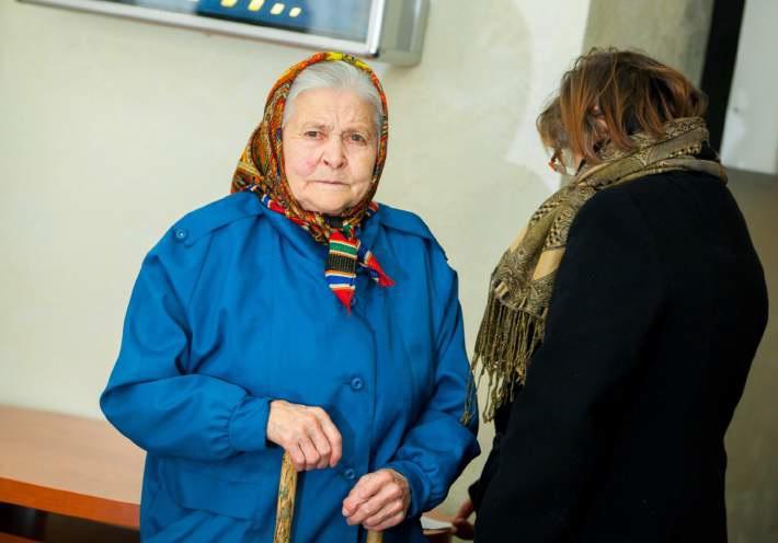and-ukrainian-brides-eradating-com