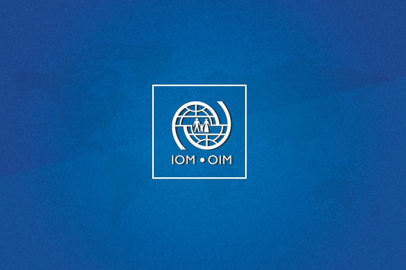 IOM Resumes Voluntary Humanitarian Return Flights from Libya Following Tripoli Ceasefire