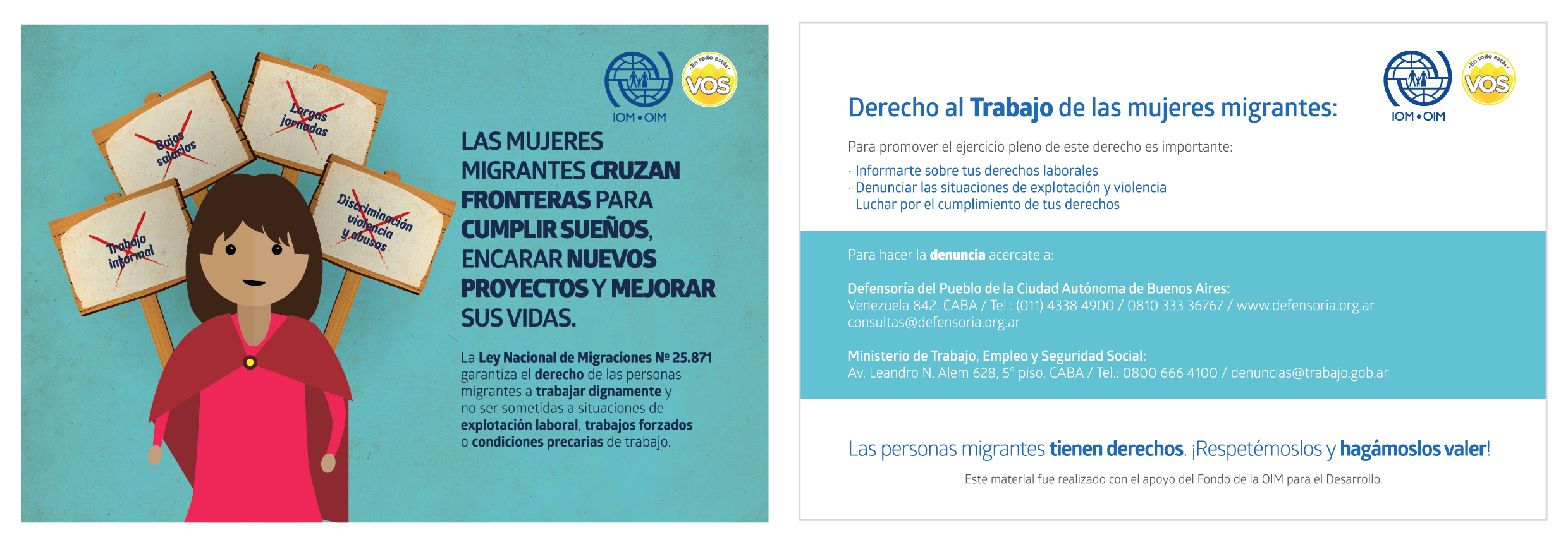 role of gender in international migration essay Effects of husband migration on rural mexican  migration on mental health and gender role ideology  of husband migration on rural mexican women.