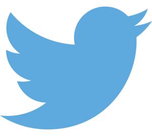 IOM on Twitter