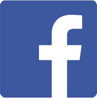 IOM on Facebook