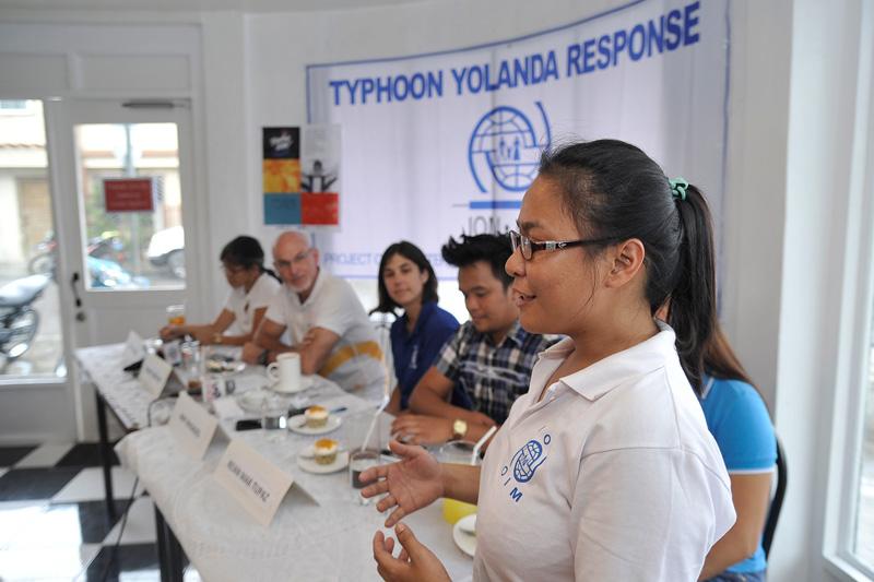 Typhoon haiyan vietnam youtube sexual harassment