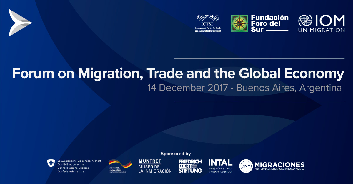 Migration and Development | International Organization for Migration