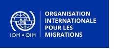 L'emballement des migrations à destination de l'Europe Logo-fr