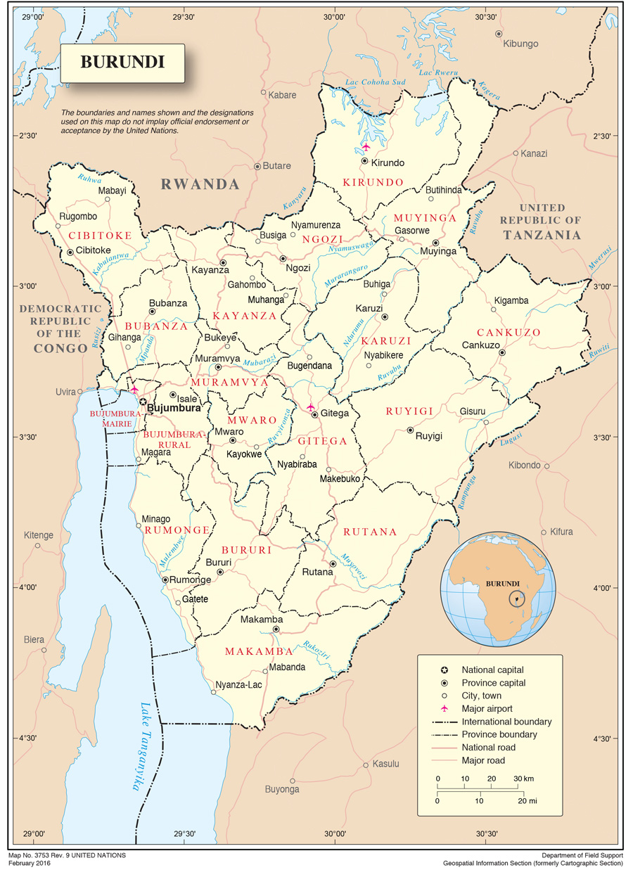 burundi - photo #44