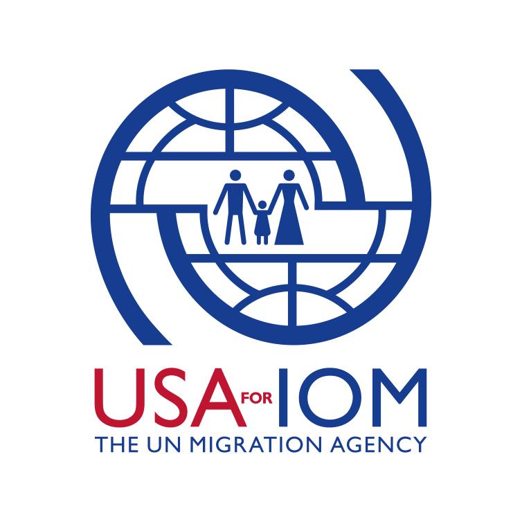 L Association De L Oim A But Non Lucratif Aux Etats Unis Prend Le