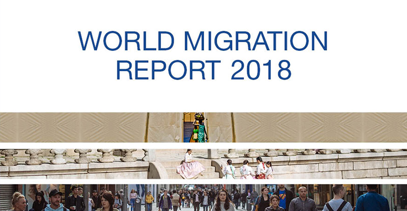Australia 2018 global humanitarian programme management cycle