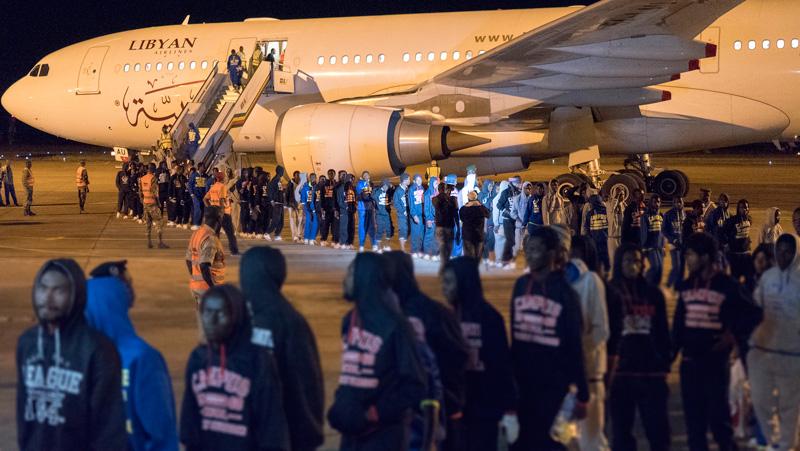 mogadishu news 2017 traveling