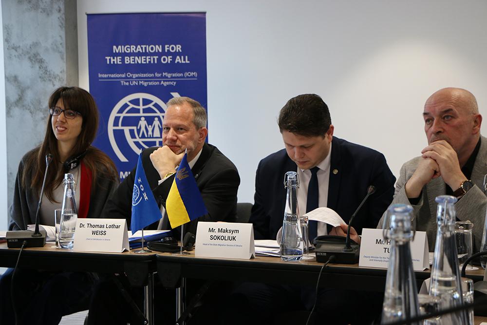 Ukrainian Dating Fostering Sustainable Growth In Ukraine