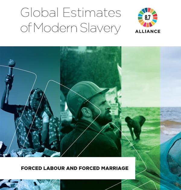 modern tendencies of international labour migration
