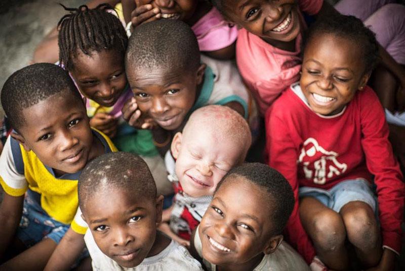Loim lunicef et le mozambique organisent le tout premier forum