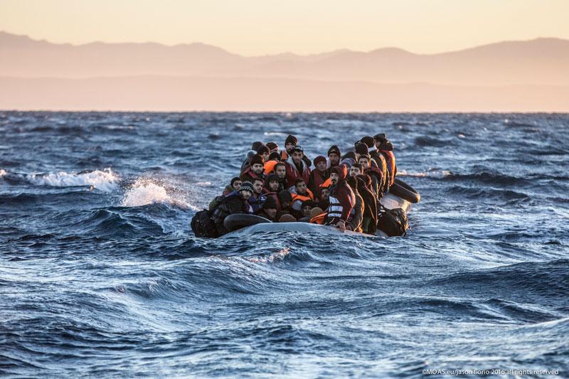 Le Formulaire De Demande De Visa Schengen France