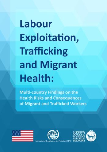 the migration of health workers Migration of health workers caused serious global health problem, which is reflected in all aspects of society - structural, political, social and economic migration trends of health workers have been studied since 1960 nevertheless, there is still an imbalance between rich and poor countries.