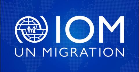 Continued Winter Assistance Needed for Displaced and Vulnerable Iraqis: IOM