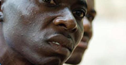 © Mpho Seleka 2009