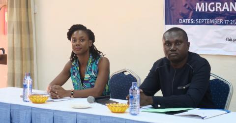 Ghanaian dating culture in australia