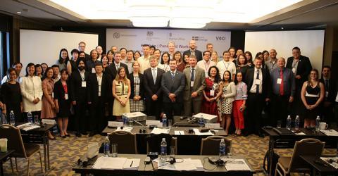 Viet Nam | International Organization for Migration