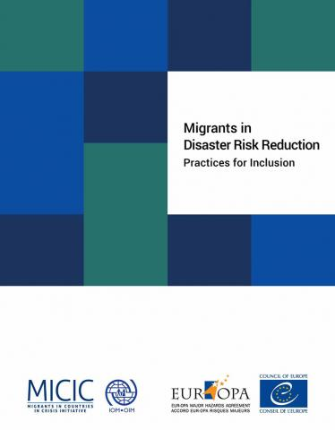 un migration agency, council of europe launch new