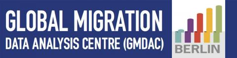 The GMDAC will meet growing calls for better data on global migration trends.
