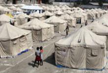 © Islamic Relief UK 2010