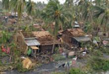 © IFRC 2008 - MMM0011