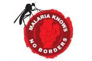La Malaria no conoce fronteras