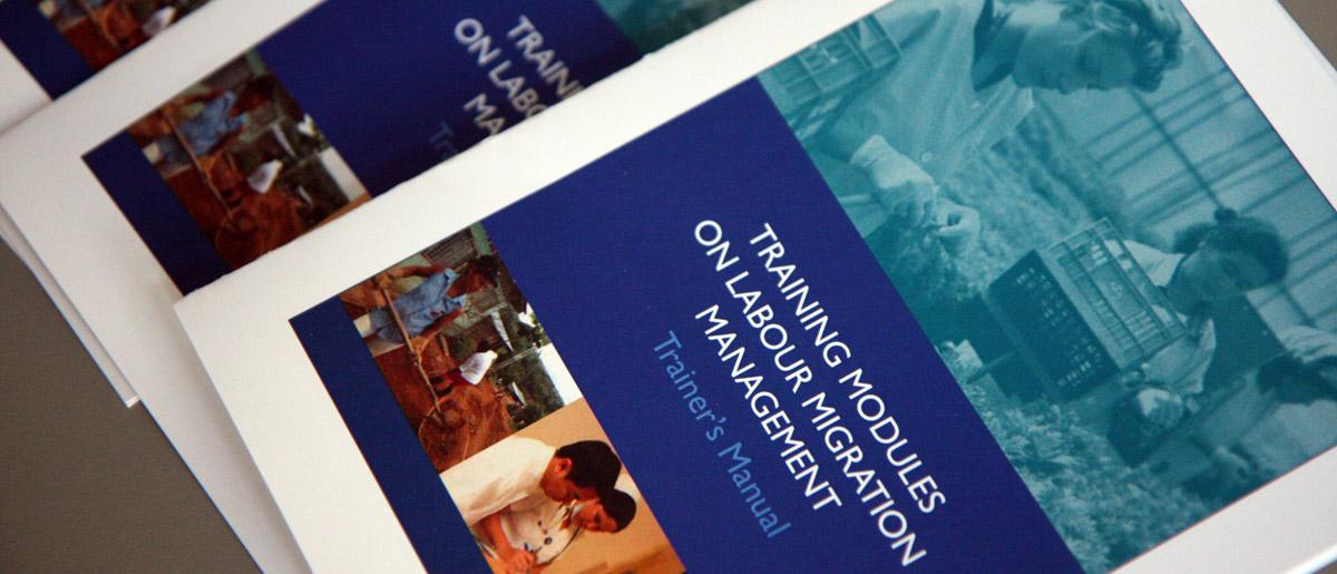 Labour Mobility and Human Development | International Organization