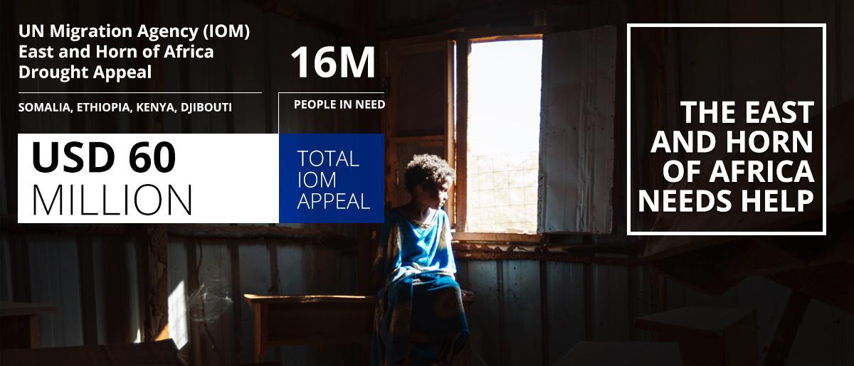 Kenya | International Organization for Migration
